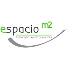 espaciom2